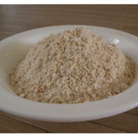 国産スペルト小麦(全粒粉)